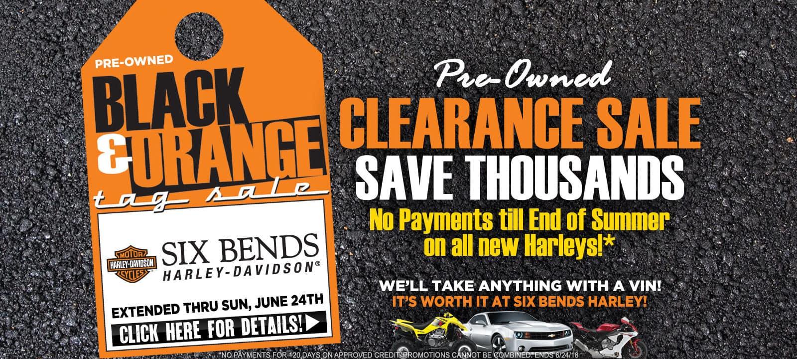 20180618-SBHD-1800x720-Black-&-Orange-Tag-Sale-&-No-Payments