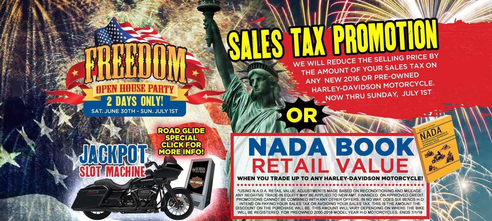 20180625-SBHD-1800x720-Freedom-Open-House-Sales-Tax-or-Retail-Trade