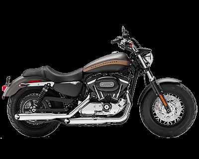 Rockstar Harley Davidson Dealer In Fort Myers Fl
