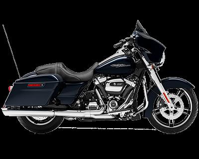 Six Bends Harley Davidson Dealer In Fort Myers Fl