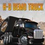 20180216-Demo-Truck
