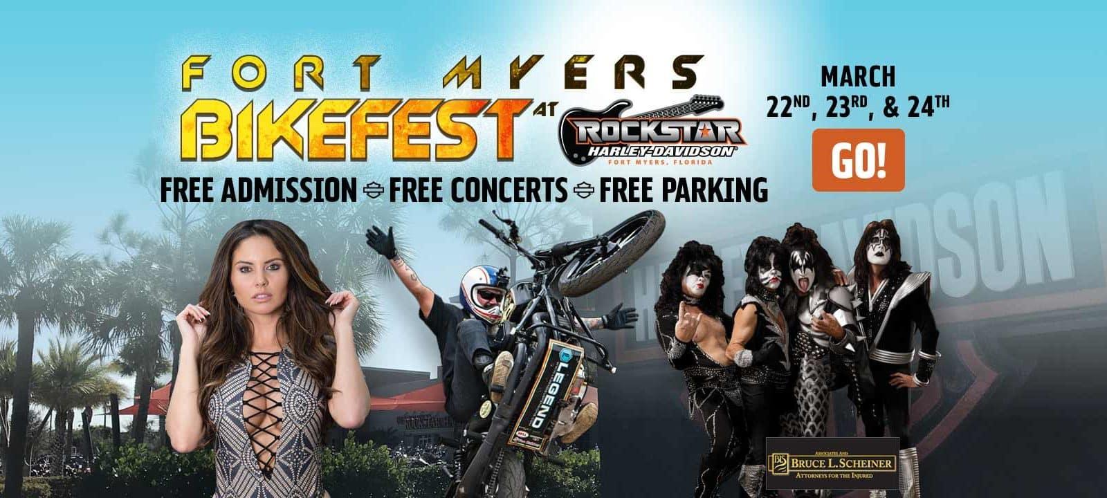 20190322-RKHD-1800x720-Bikefest-2