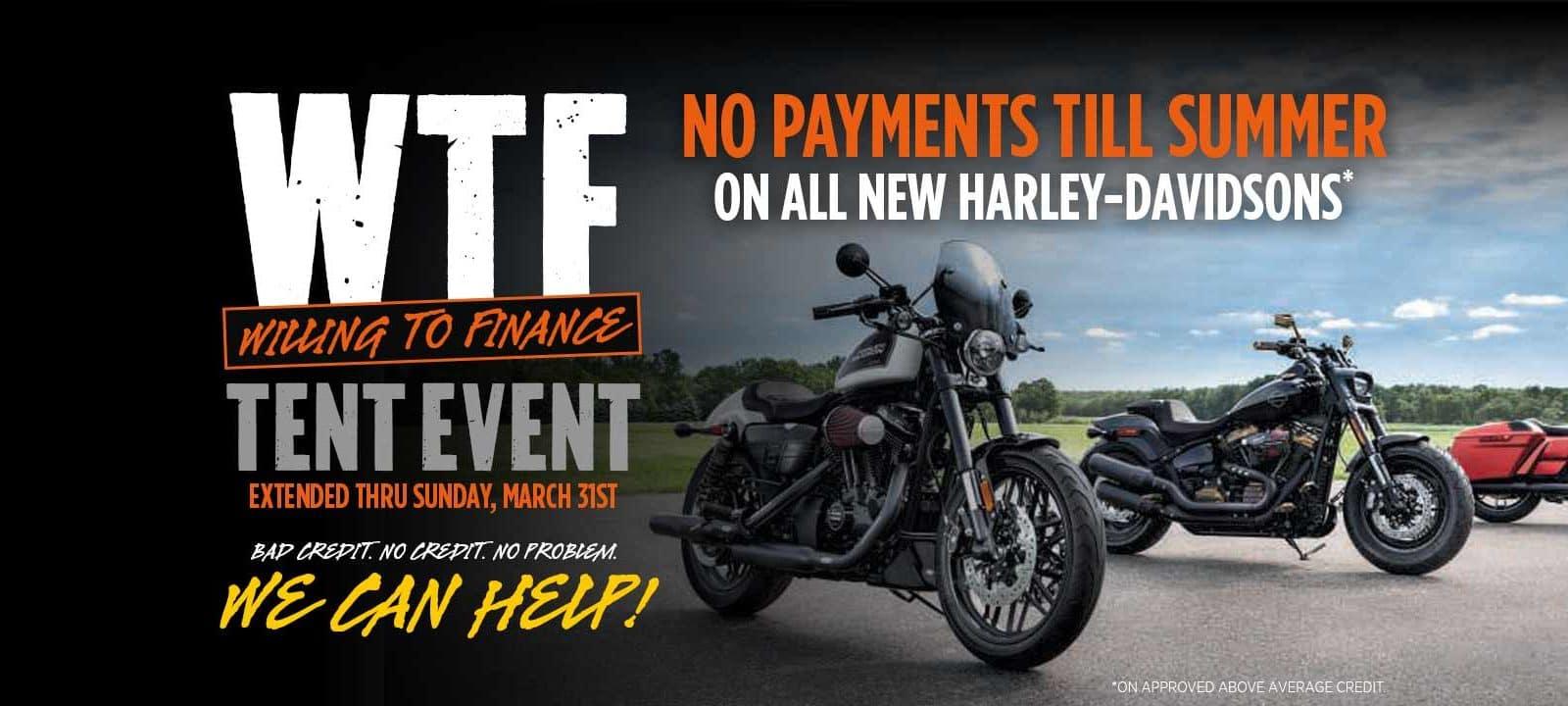 20190325-RKHD-1800x720-WTF-Tent-Event-No-Payments