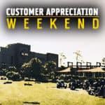 20190427-RKHD-Customer-Appreciation