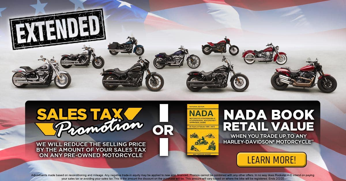 20200127-RKHD-1200x628-Retail-Trade-or-Sales-Tax-Freedom-Promise-Extend