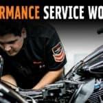 20190622-RKHD-1200x628-Performance-Workshop-Clean