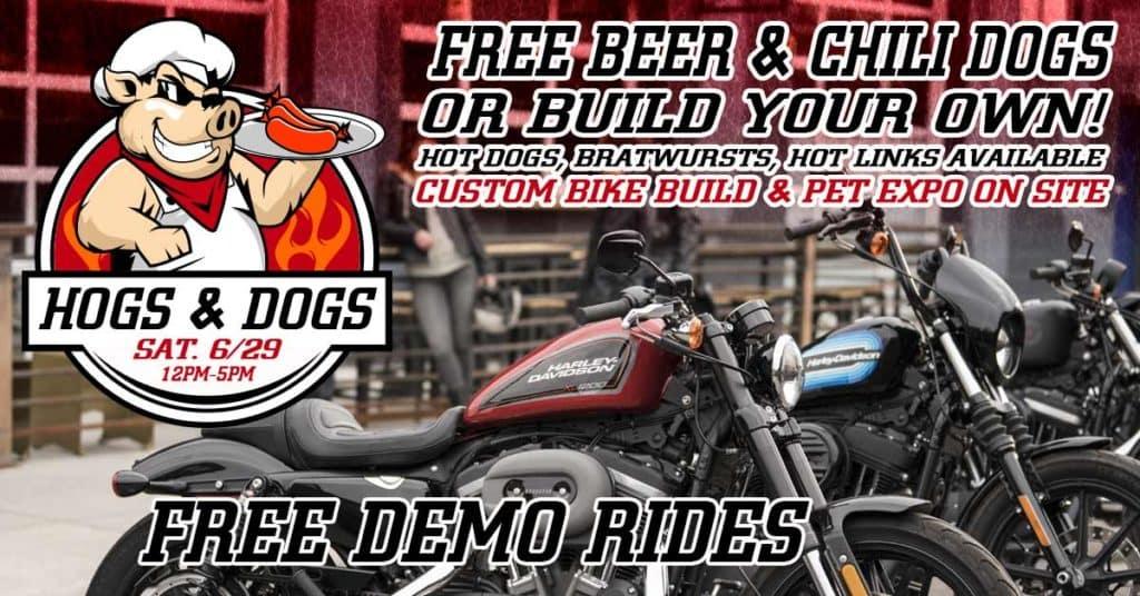 20190629-RKHD-1200x628-Hogs-&-Dogs-No-Button
