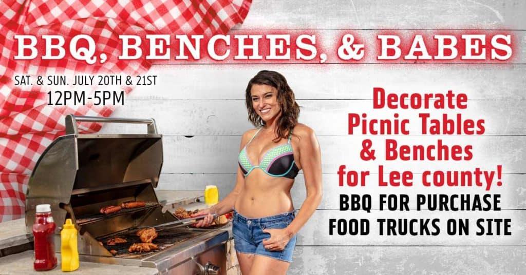 20190720-RKHD-1200x628-BBQ-Benches-Babes-No-Button