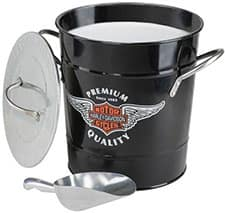 Harley Ice Bucket HDL-18582