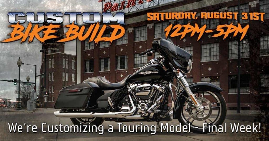 20190831-1200x628-Custom-Bike-Build-Touring-Model-Week-2-No-Button