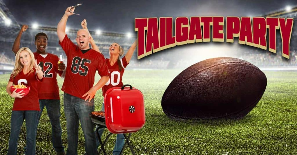20190914-1200x628-Tailgate-Party-Clean