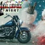 Jingle Bell Rock Bike Night