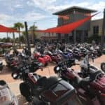 Rockstar Harley-Davidson in Fort Myers, Florida