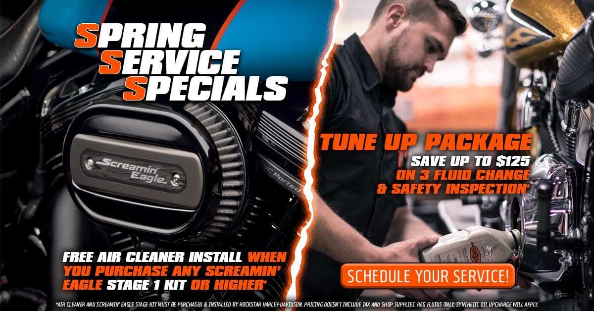 20200514-RKHD-1200x628-Spring-Service-Specials