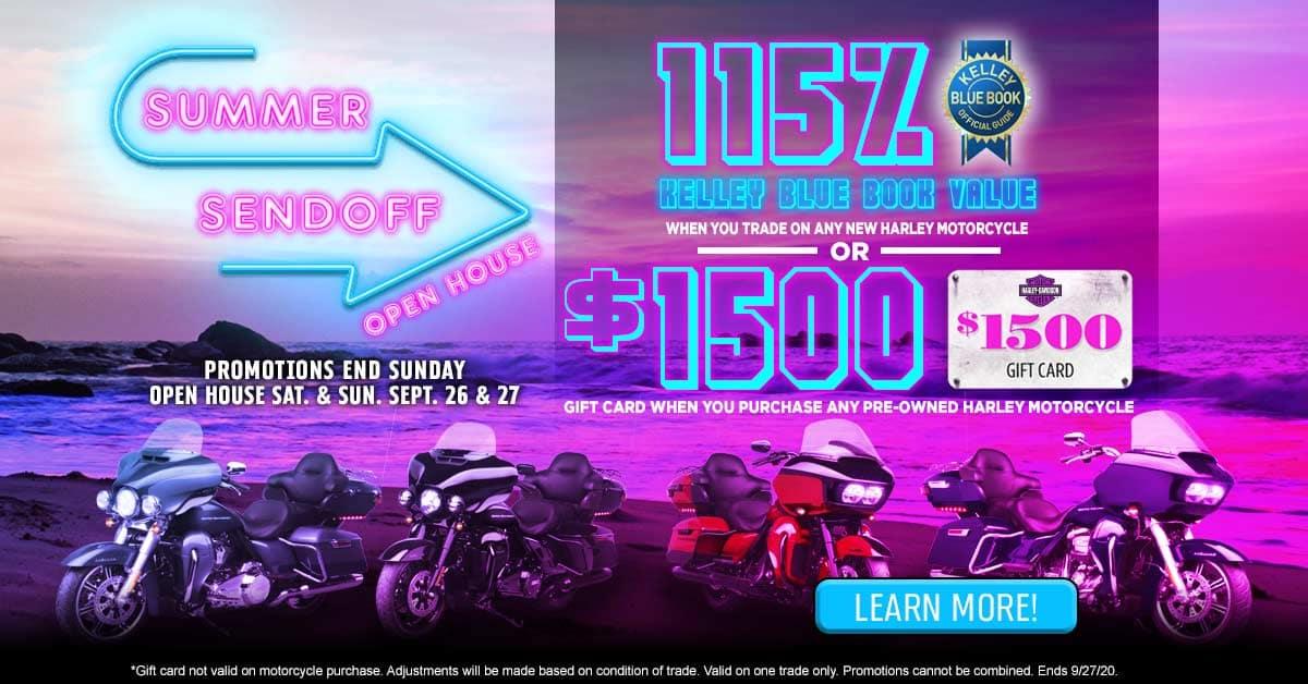 20200926-TMC-1200x628-Summer-Sendoff-Open-House