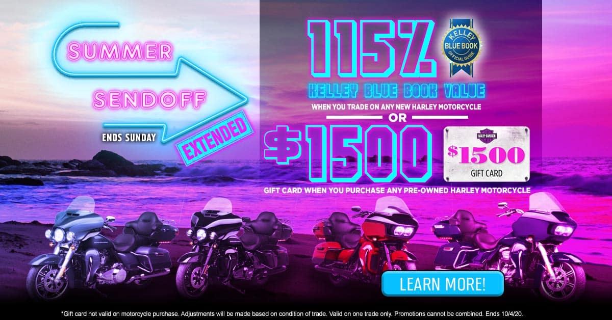 20200928-TMC-1200x628-Summer-Sendoff-115KBB-or-1500-GC-Extended