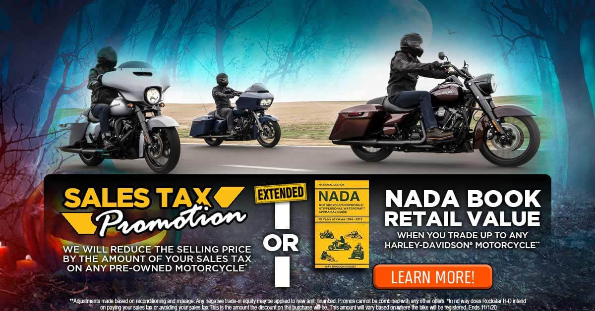 20201026-RKHD-1200x628-Sales-Tax-Freedom-Promise-Retail-Trade-Extend