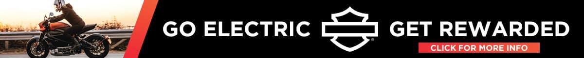 20200928-TMC-1200x120-Go-Electric-Get-Rewarded-Livewire