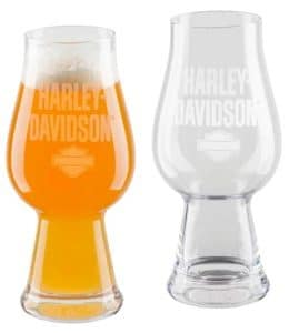 HDL18795 - HD IPA GLASS SET