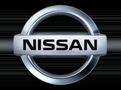 South Austin Nissan