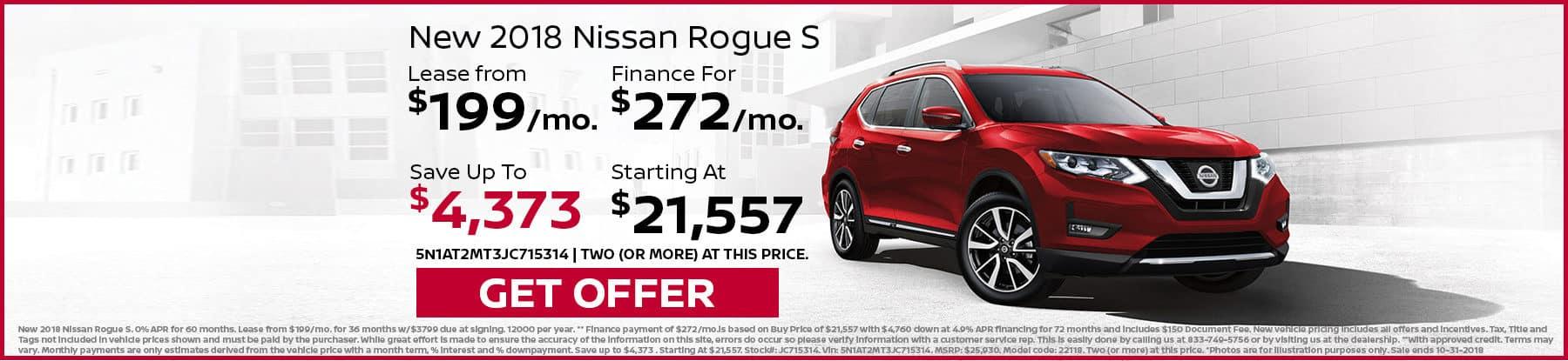 South Austin Nissan   Nissan Dealer In Austin, TX