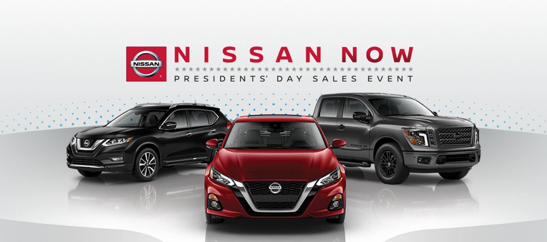 Nissan-Now-PrezDay