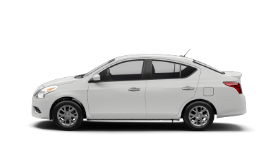 Versa Sedan Offers