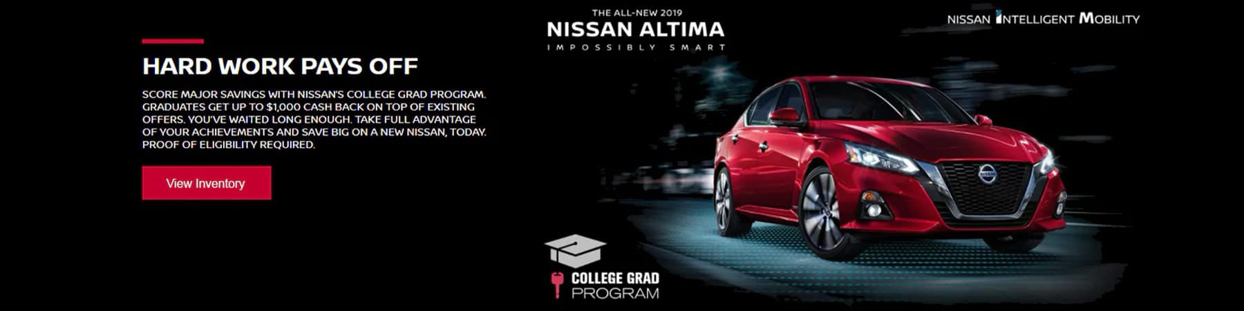 Nissan-College-Grad