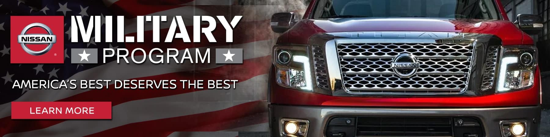 Nissan-Military-Program