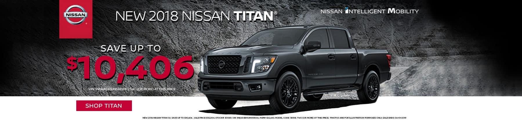 SAN-18-Nissan-Titan-Banner