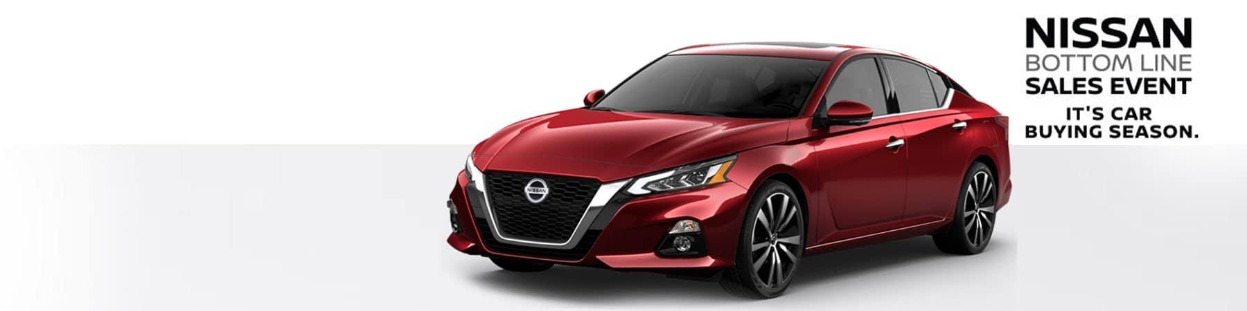 Nissan-Bottom-Line-Sales-Event-Altima-min