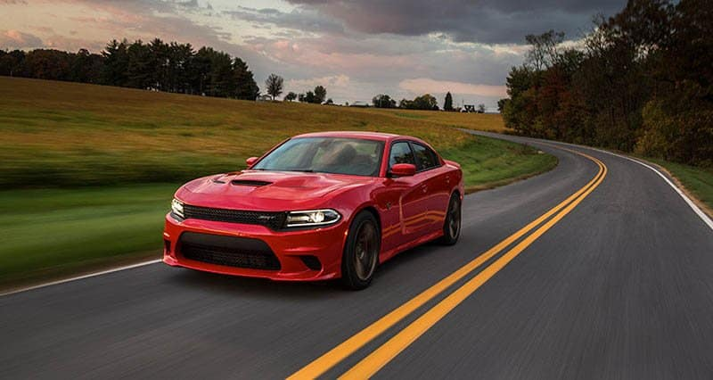 Dodge Pricing Lansing IL New Car Specials Deals Used Cars For - Sports cars you can daily drive