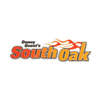 South Oak Jeep Dodge Chrysler Ram