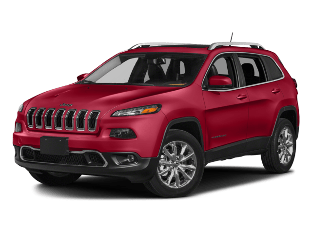 South Oak Jeep Dodge Chrysler Ram Cdjr Dealer In
