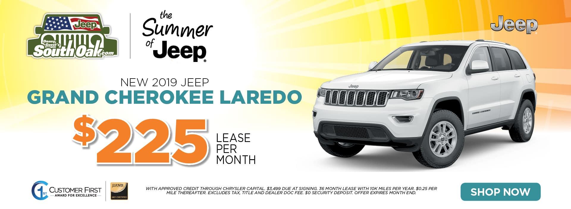South Oak Jeep Dodge Chrysler Ram | CDJR Dealer in Matteson, IL