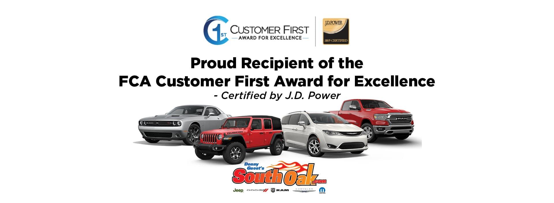 South Oak Jeep Dodge Chrysler Ram   CDJR Dealer in Matteson, IL
