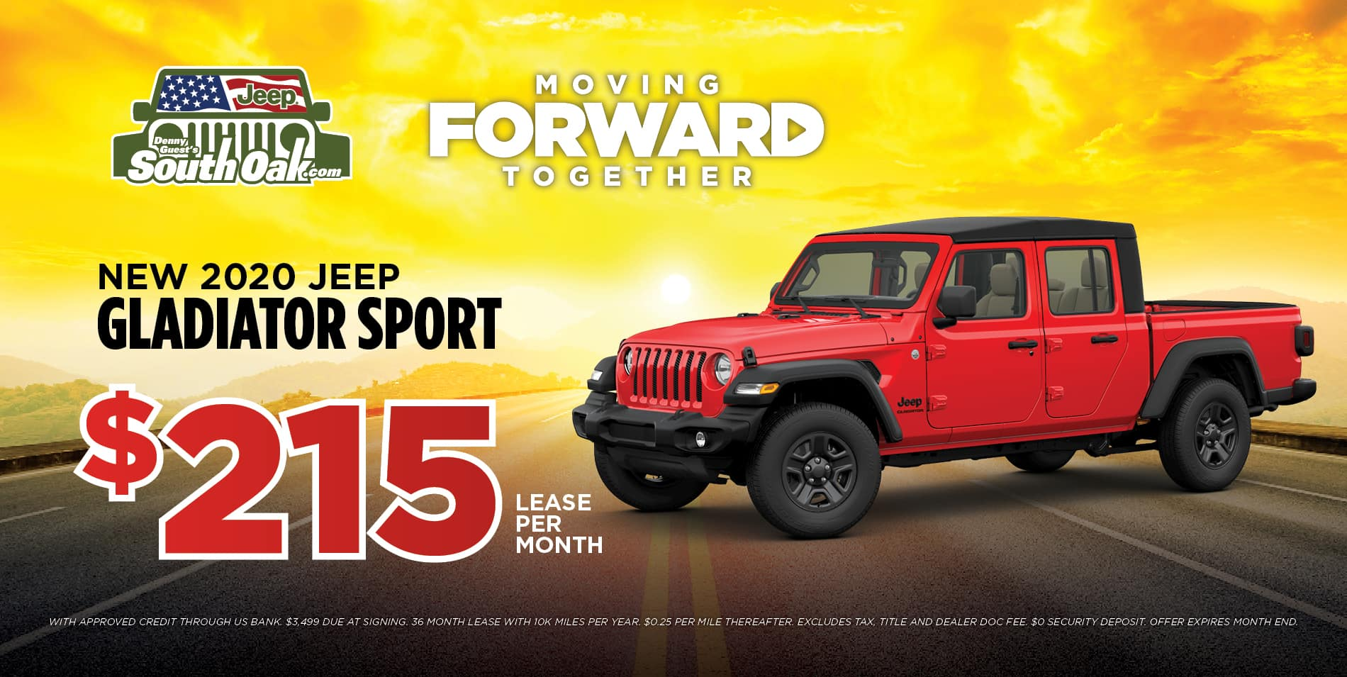 2020 Jeep Gladiator For Sale In Frankfort Il Jeep Lease Deals