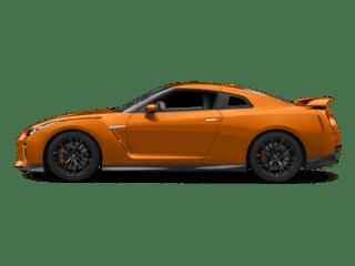 GT R 0 In Stock.