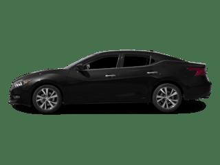 Speedcraft Nissan | Nissan Dealer In West Warwick, RI