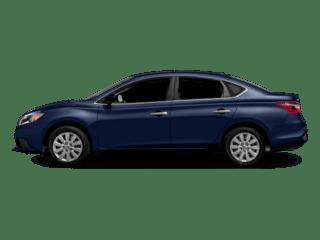 Speedcraft Nissan   Nissan Dealer In West Warwick, RI