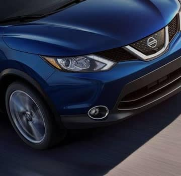 Speedcraft Nissan | Nissan Dealer in West Warwick, RI