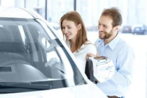 RI Bad Credit Auto Loans