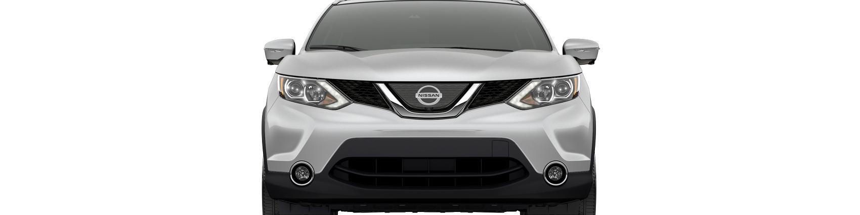 2020 Nissan Roque Sport: Refresh, Standard Safety Equipment, Release >> 2020 Nissan Rogue Sport Review Wakefield Ri Speedcraft Nissan