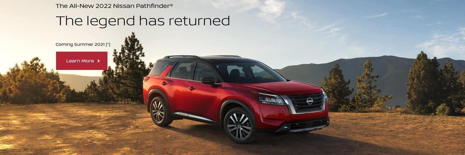 Nissan_Pathfinder2022_1800x663-1-1800×663