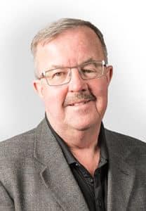 Sean McCreary