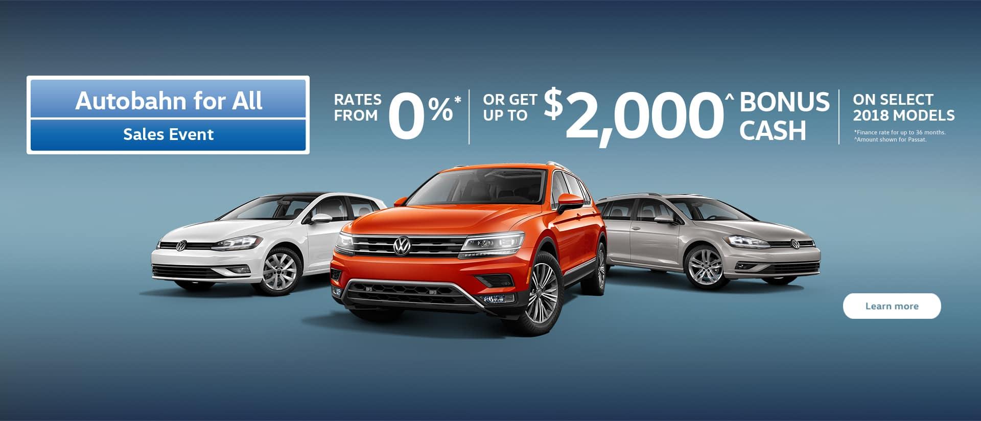 St James Volkswagen Volkswagen Dealer In Winnipeg Mb