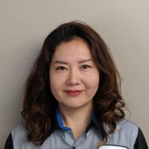 Manami Sato