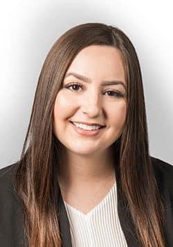 Adriana Hoadley