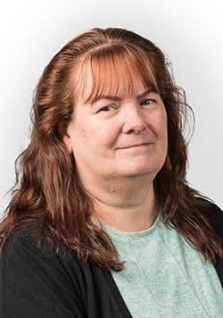 Karen Lamoureux