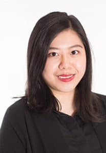 Janet Tan